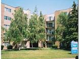 Flintridge Place - Calgary, Alberta - Apartment for Rent