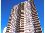 O'Neil Tower - Calgary, Alberta - Apartment for Rent
