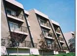 Hillside Estates - Calgary, Alberta - Apartment for Rent