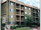 Pineridge Apartments  - Calgary, Alberta - Apartment for Rent