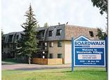 Westwinds Village  - Calgary, Alberta - Apartment for Rent