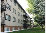 Patrician Village  - Calgary, Alberta - Apartment for Rent