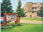Meadowside Estates  - Edmonton, Alberta - Apartment for Rent
