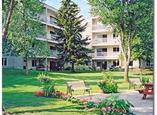 Redwood Court  - Edmonton, Alberta - Apartment for Rent