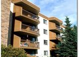 Westmoreland Apartments - Edmonton, Alberta - Apartment for Rent