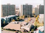 West Edmonton Village - Edmonton, Alberta - Apartment for Rent