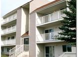 Fairmont Village - Edmonton, Alberta - Apartment for Rent