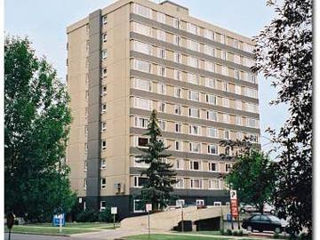 Apartments for Rent in Edmonton -  Royal Heights  - CanadaRentalGuide.com