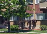 The Norwood - Ottawa, Ontario - Apartment for Rent