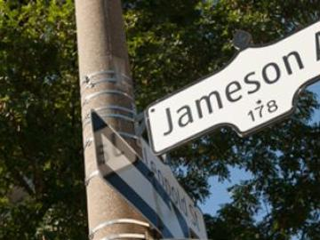 Apartments for Rent in Toronto -  177 Jameson - CanadaRentalGuide.com