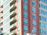 Minto Yorkville - Toronto, Ontario - Apartment for Rent