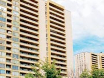 Apartments for Rent in North York -  The Cambridge - CanadaRentalGuide.com