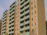 River Park Towers - London , Ontario - Apartment for Rent