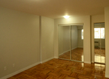 Kerrisdale Tower B - Vancouver, British Columbia - Apartment for Rent
