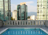 Brockton House - Vancouver, British Columbia - Apartment for Rent