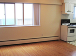 Carlton House - Vancouver, British Columbia - Apartment for Rent