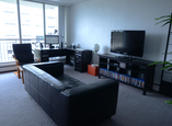 Crestview Terrace - Vancouver, British Columbia - Apartment for Rent