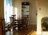 Emerald Terrace - Vancouver, British Columbia - Apartment for Rent
