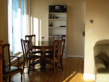 Apartments for Rent in Vancouver -  Emerald Terrace - CanadaRentalGuide.com