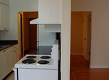 Katherine Anne - Vancouver, British Columbia - Apartment for Rent