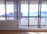 Bellevue Tower West - Vancouver, British Columbia - Apartment for Rent