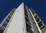 Mount Pleasant Tower - Toronto, Ontario - Apartment for Rent