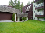 Carriage House - Prince George, British Columbia - Apartment for Rent