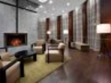 Ultra Ovation Room To Rent