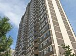 Bold Towers - Hamilton, Ontario - Apartment for Rent