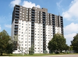 286 & 294 Chandler Dr. - Kitchener, Ontario - Apartment for Rent