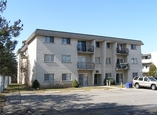 35 Mowat Blvd. - Kitchener, Ontario - Apartment for Rent