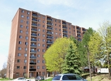 37 & 49 Vanier Dr. - Kitchener, Ontario - Apartment for Rent