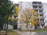 607-611 Heritage Dr. - Kitchener, Ontario - Apartment for Rent