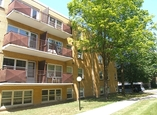 59 Ridout St. - London, Ontario - Apartment for Rent
