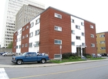 344-360 Dundas St. - Ottawa, Ontario - Apartment for Rent