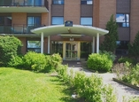 35 Greenbrae Circuit - Scarborough, Ontario - Apartment for Rent