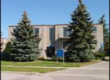 Mohawk Court - Hamilton, Ontario - Apartment for Rent