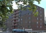 977 Mohawk Road East - Hamilton, Ontario - Apartment for Rent