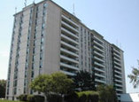 Bayview Square - North York, Ontario - Apartment for Rent