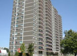 Majorca Towers - North York, Ontario - Apartment for Rent