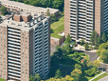 Apartments for Rent in Toronto -  The Windfields Place - CanadaRentalGuide.com