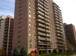 Villa Marie III - Hamilton, Ontario - Apartment for Rent