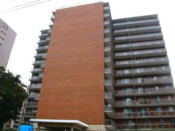 Apartments for Rent in Hamilton -  Villa Marie I - CanadaRentalGuide.com