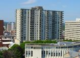 The Regency - Kitchener, Ontario - Apartment for Rent