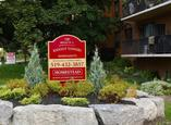 Ridout Towers - London, Ontario - Apartment for Rent