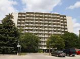 Trillium Towers I/II - London, Ontario - Apartment for Rent