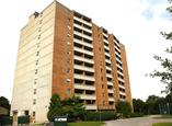 Highland Park Apartments I/II - London, Ontario - Apartment for Rent