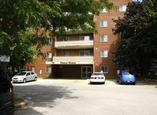 Manor House Apartments - London, Ontario - Apartment for Rent
