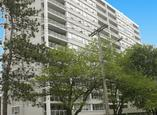 Park Terrace I - Oakville, Ontario - Apartment for Rent