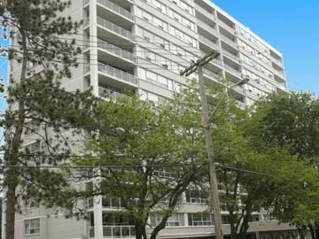 Apartments for Rent in Oakville -  Park Terrace I - CanadaRentalGuide.com
